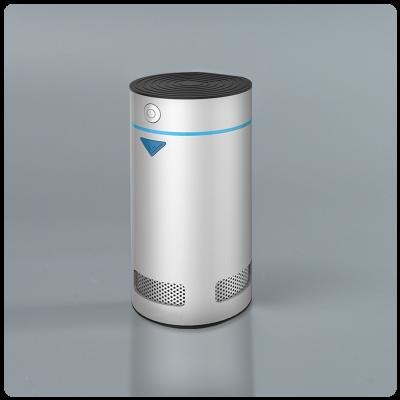 Озонатор для холодильника Marutaka O3